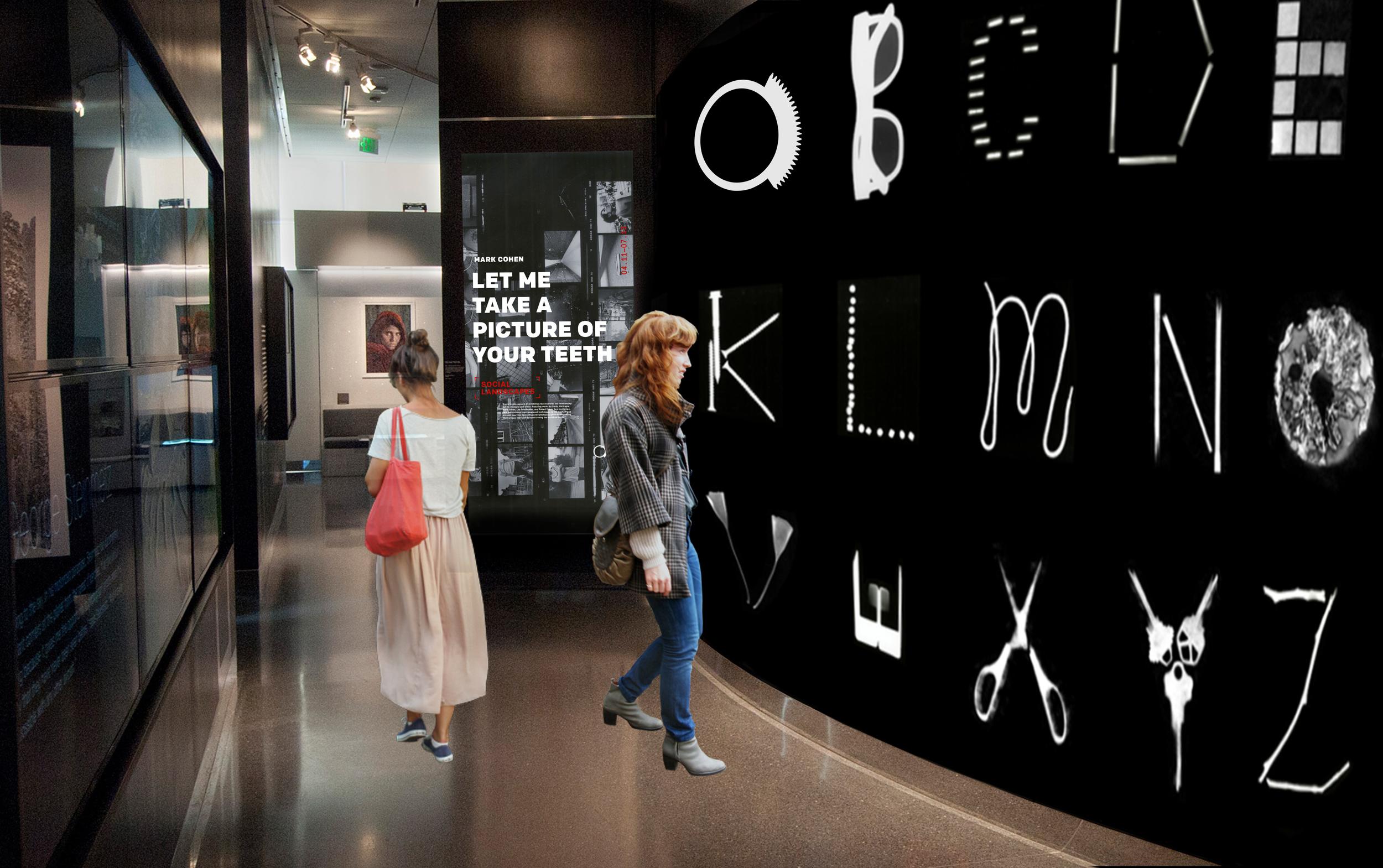 letter+exhibit.jpg