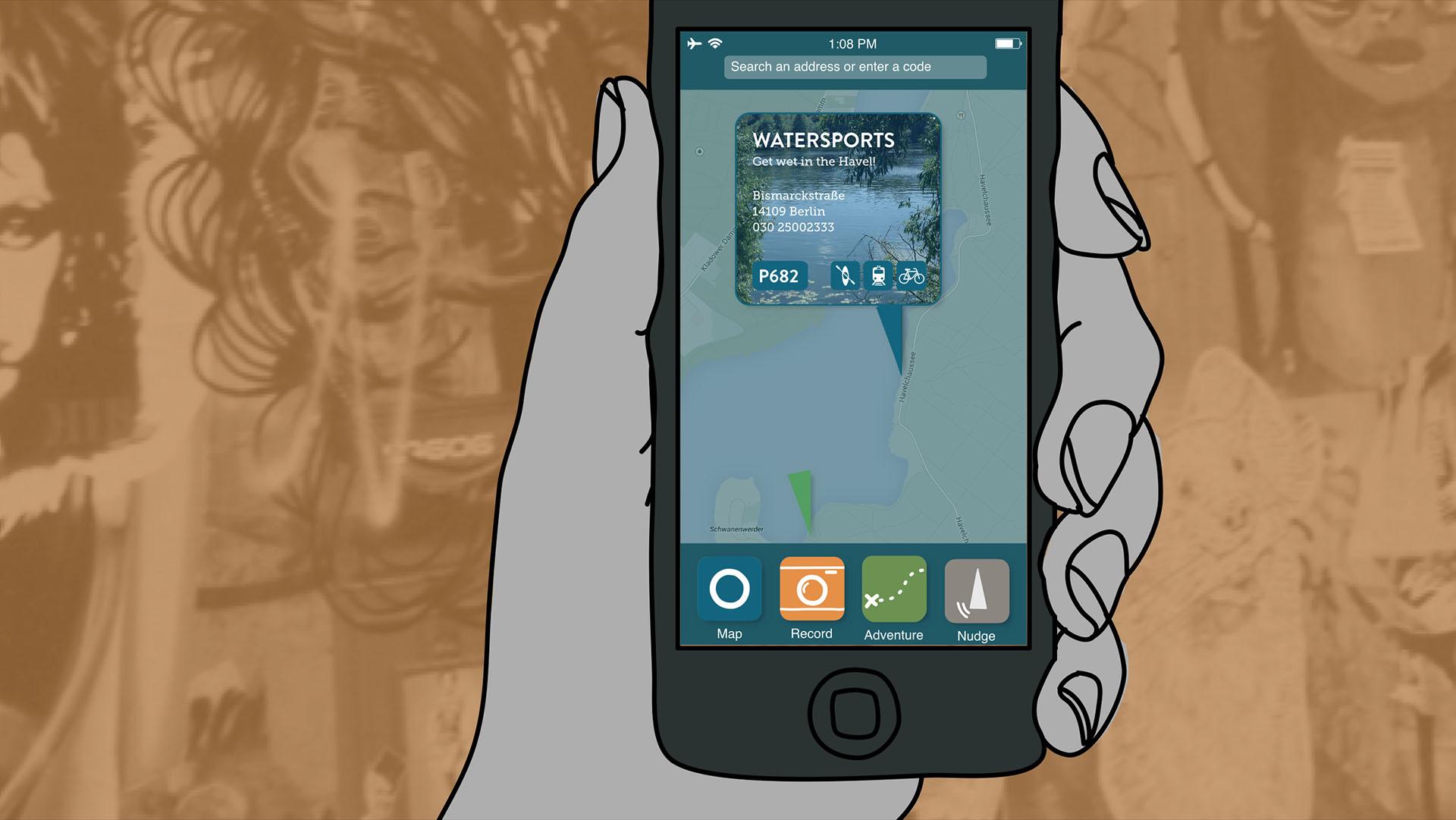 Sem_FullBleedGal_ScreenShot2014-09-08at12.47.49PM.jpg