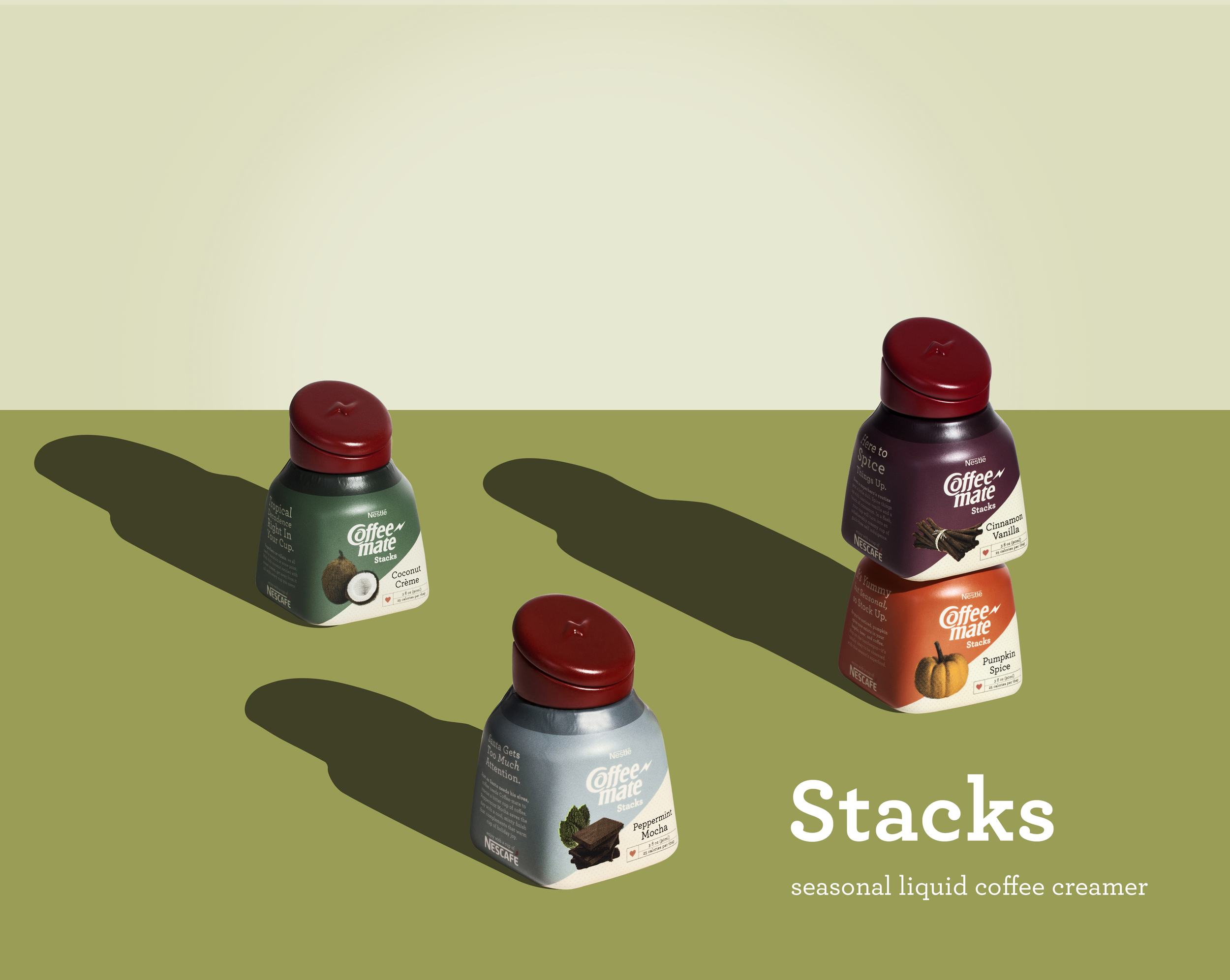 stacks-newest4.jpg