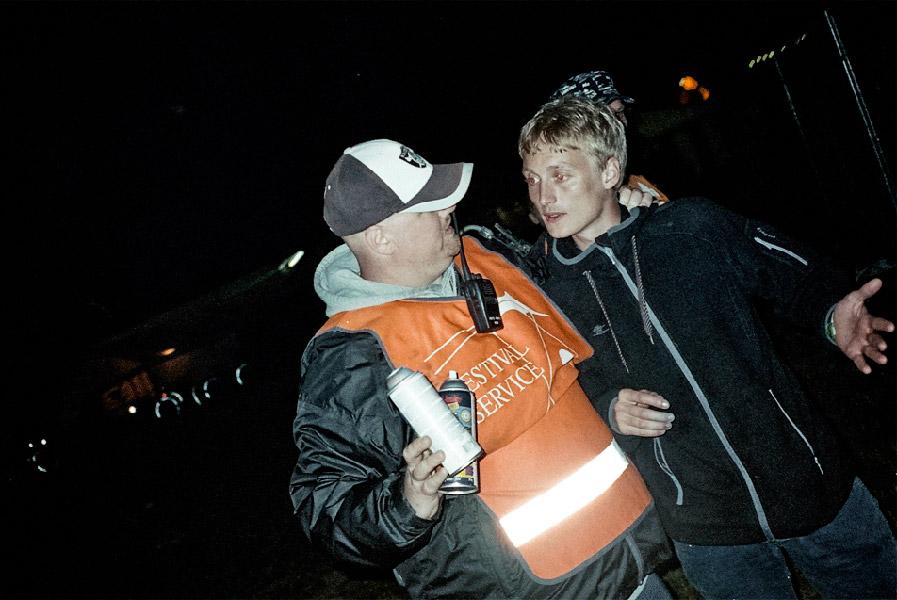 Roskilde_10_278-as-Smart-Object-1.jpg