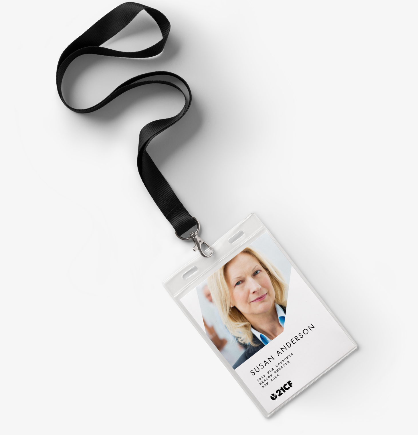 21CF_Brandguide_Events_Namebadges_01.png