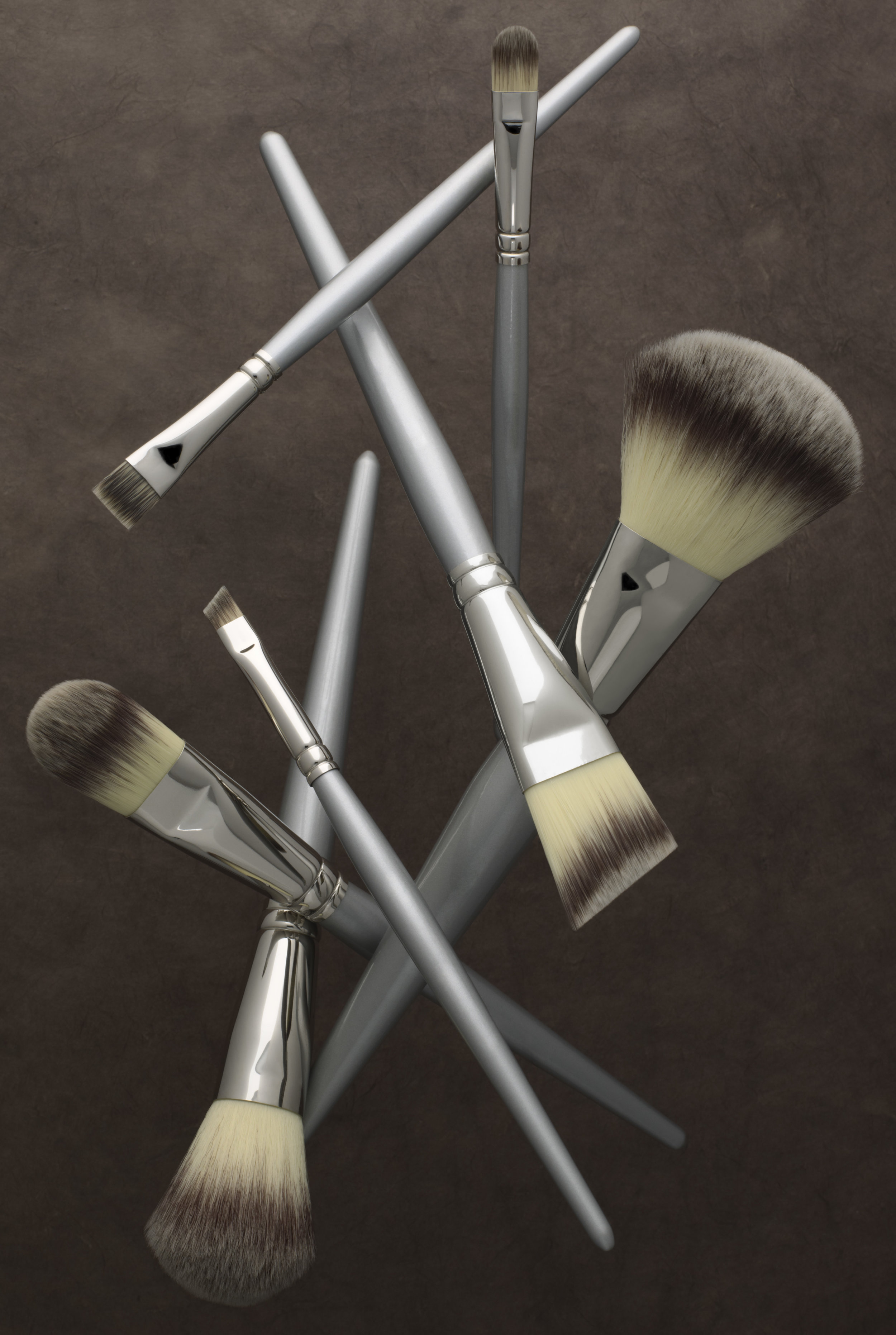 Brushes_15373_after.jpg
