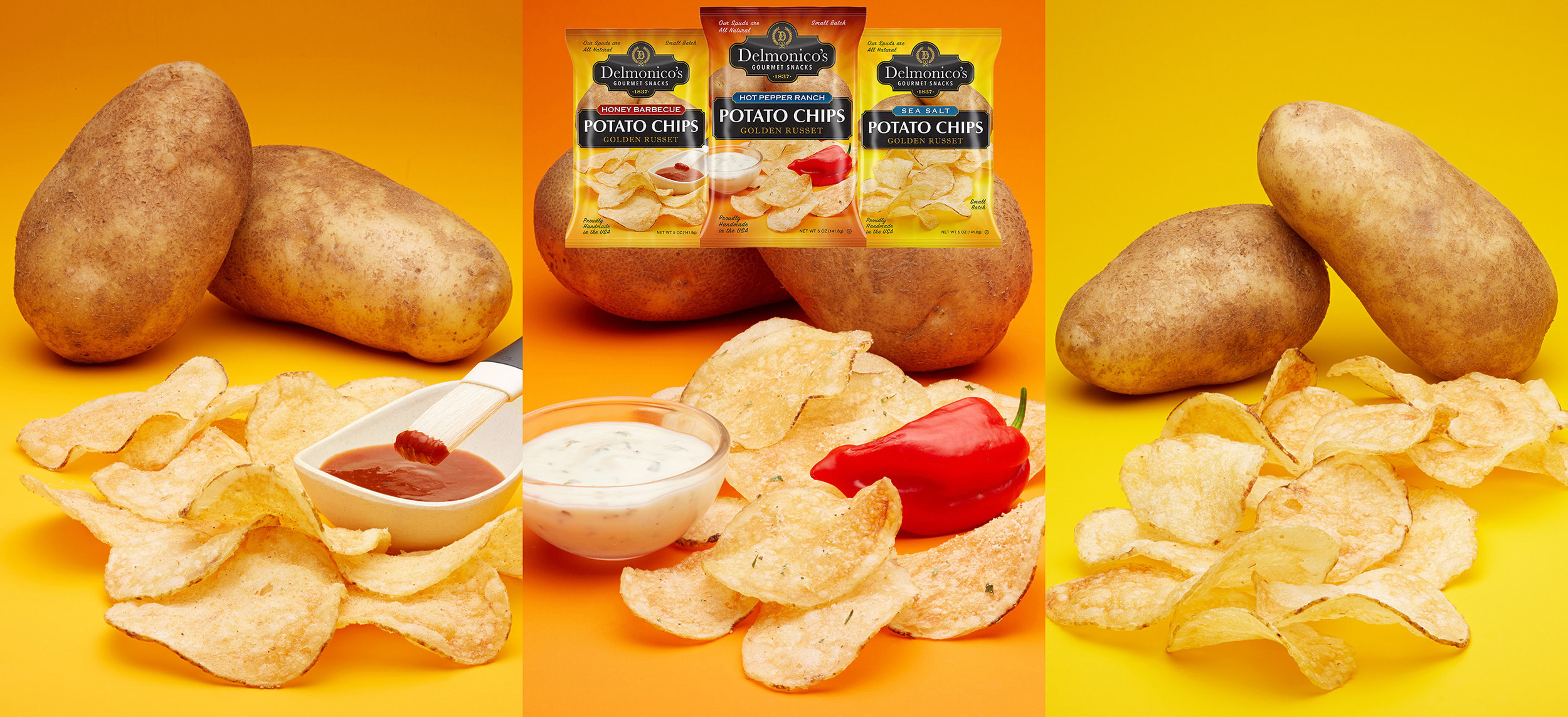 trio_potato_chips_crop.jpg