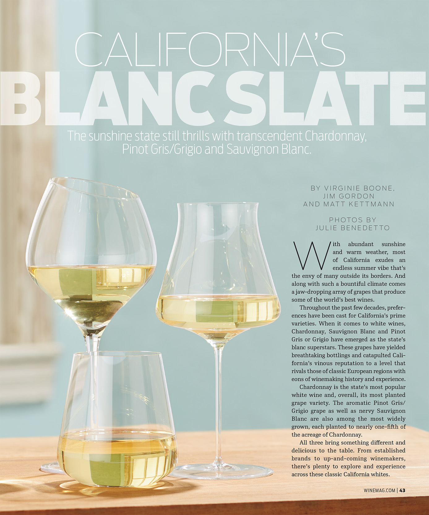 WineEnthusiast_June2019_JulieB-3.jpg