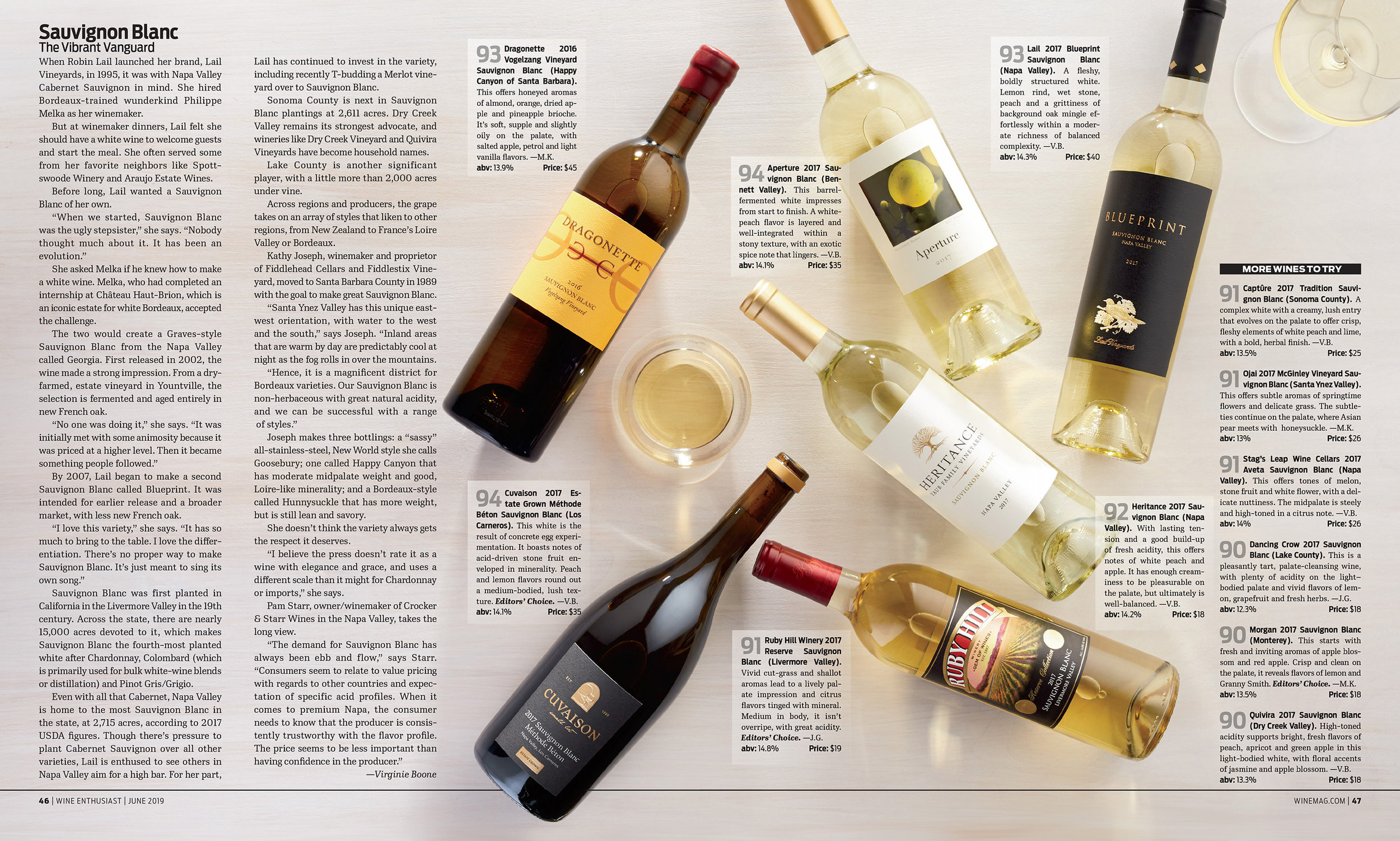 WineEnthusiast_June2019_JulieB-6.jpg