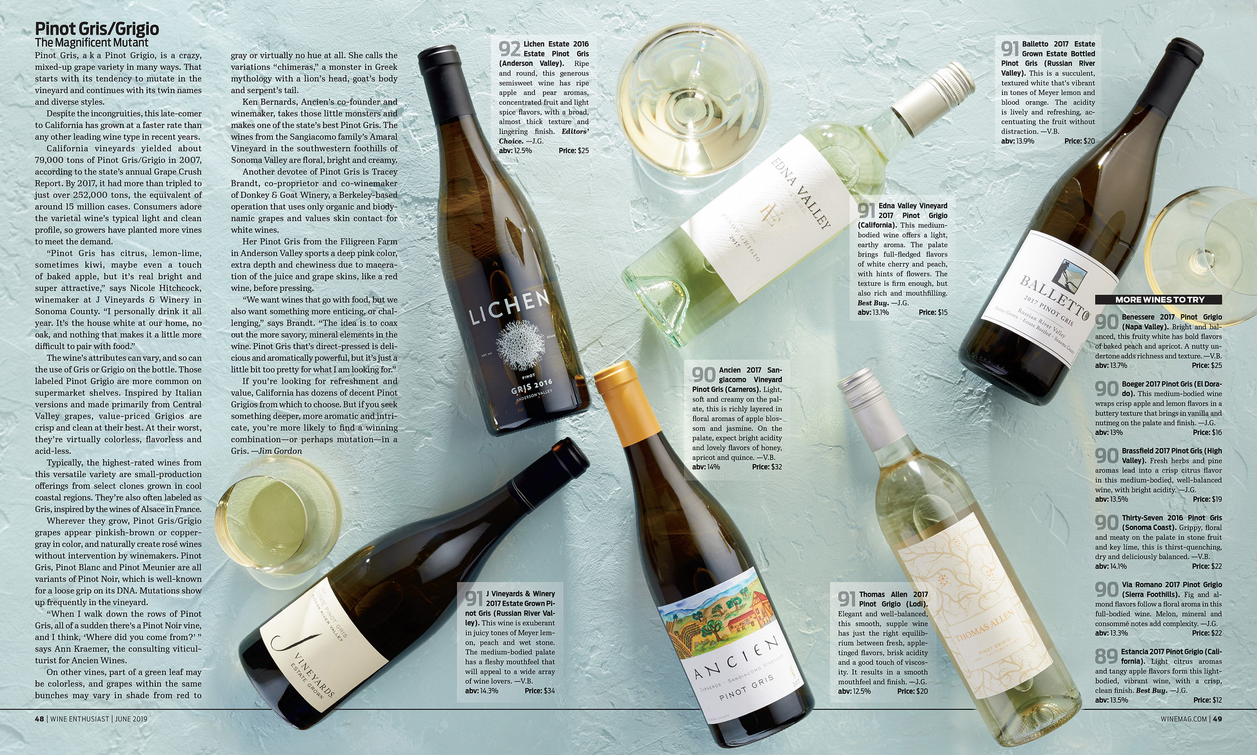 WineEnthusiast_June2019_JulieB-8.jpg