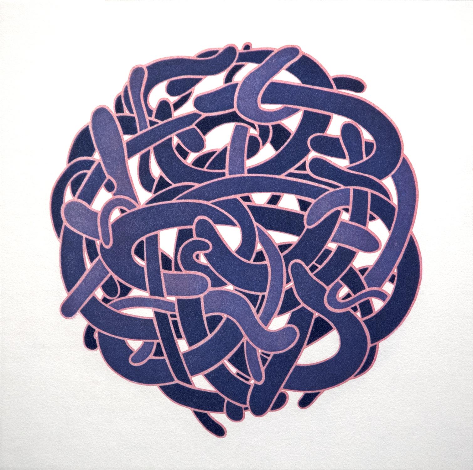 Knots.jpg