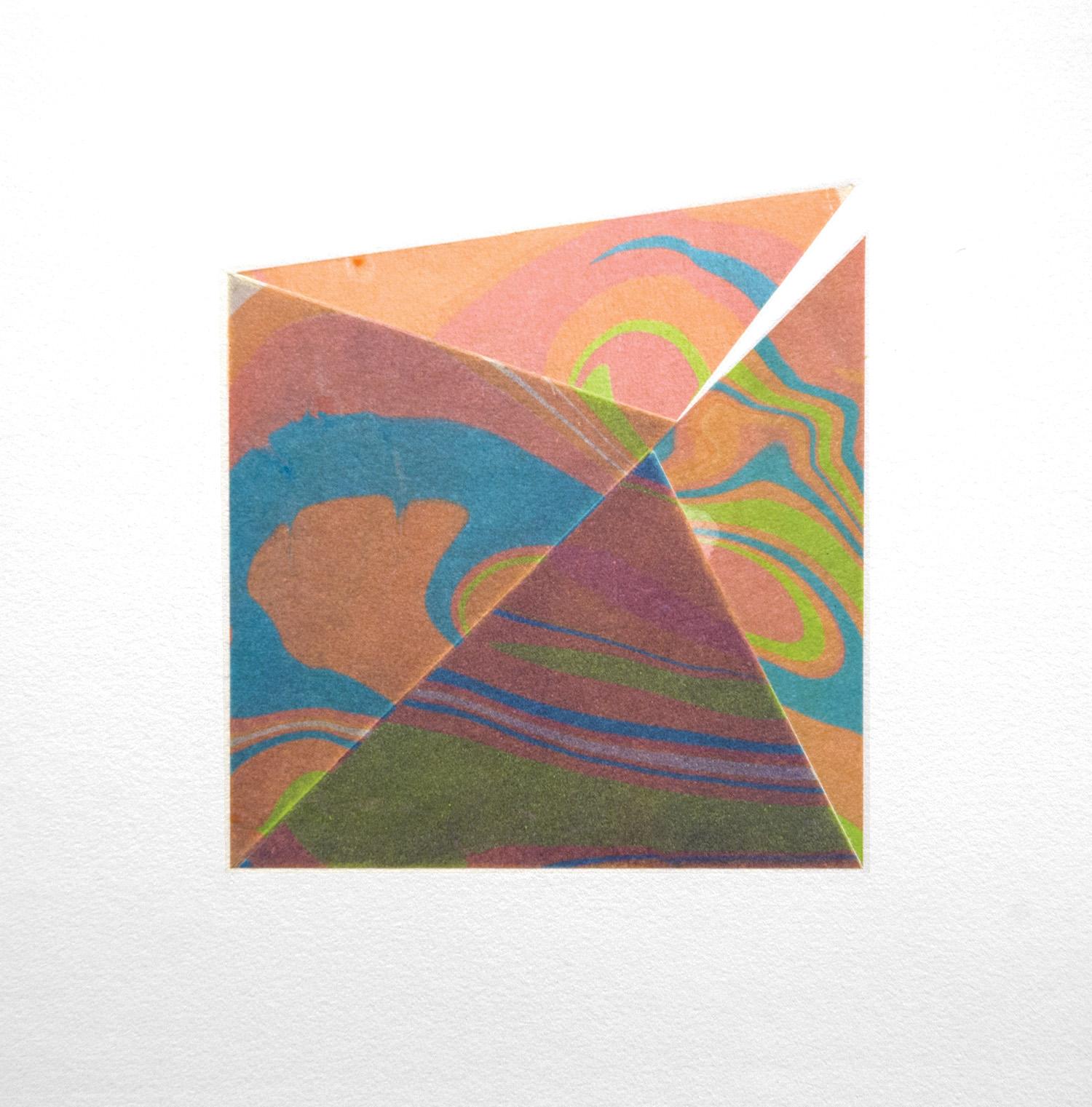 Pyramid.11web.jpg