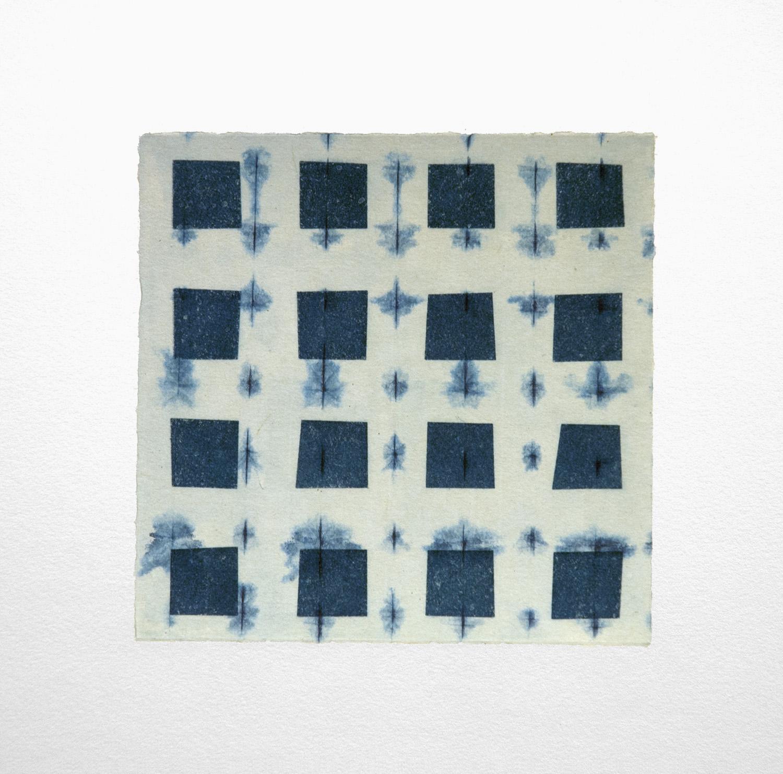 Square.4.web.jpg