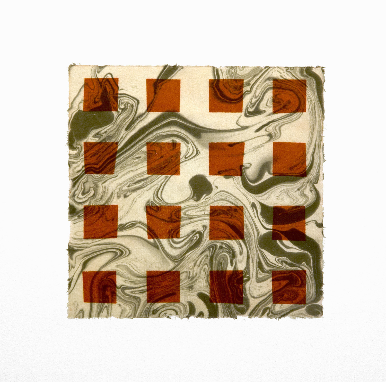 Square.6.web.jpg