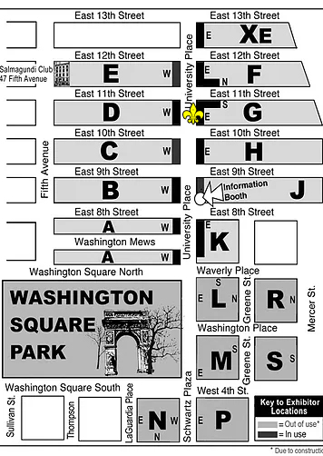 washington square outdoor art show map.jpg