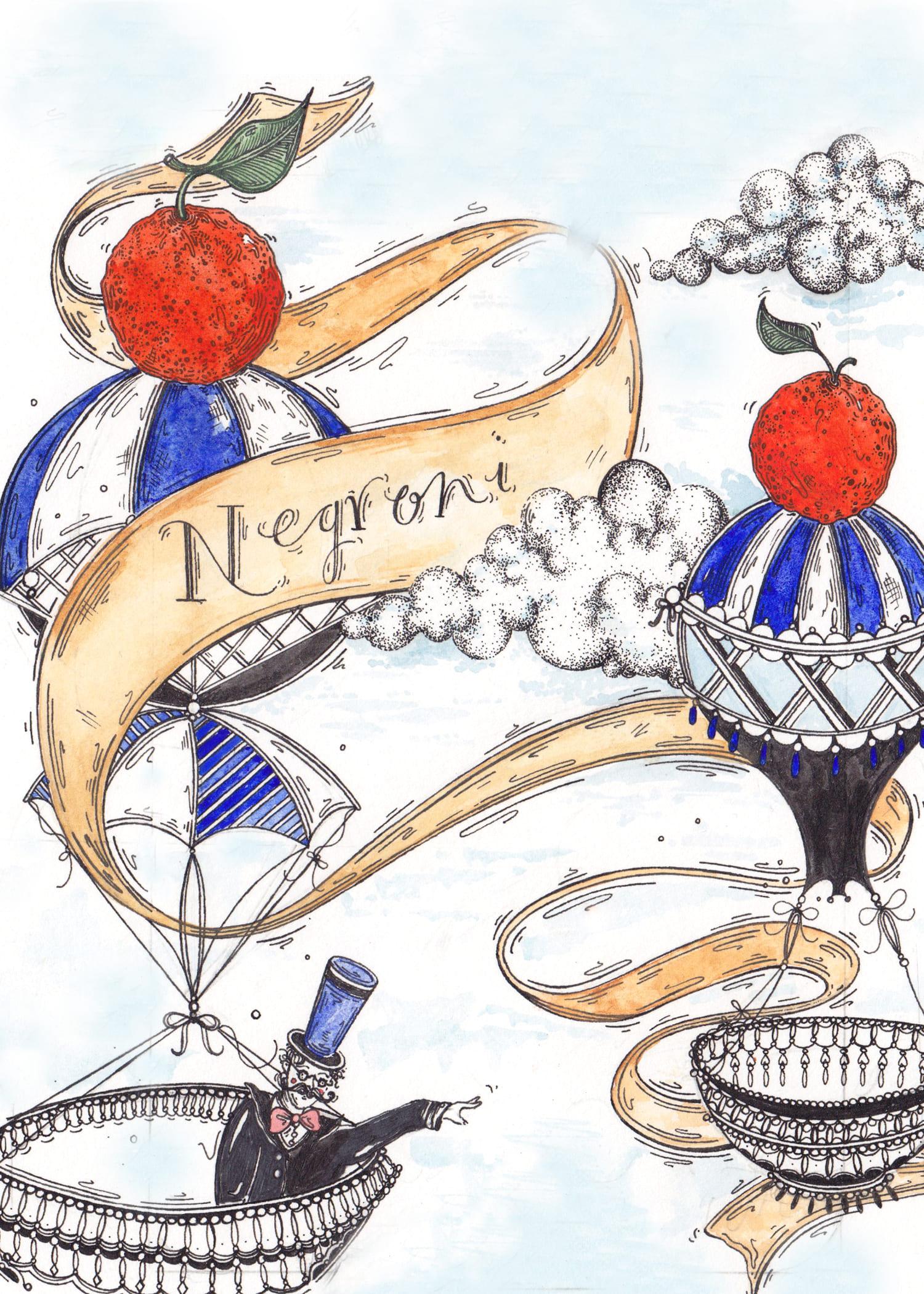Negroni1.jpg