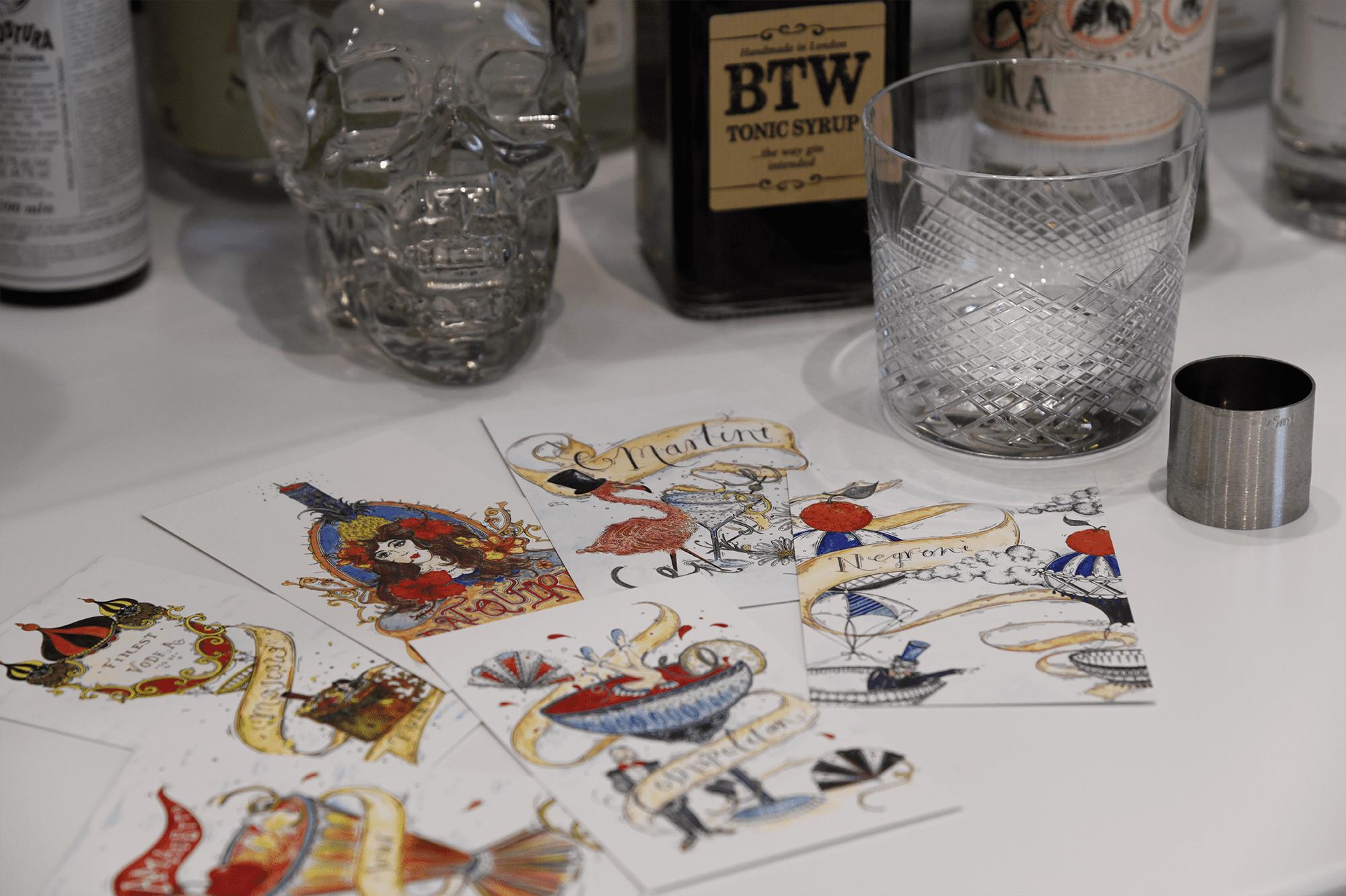 cocktail-header.png
