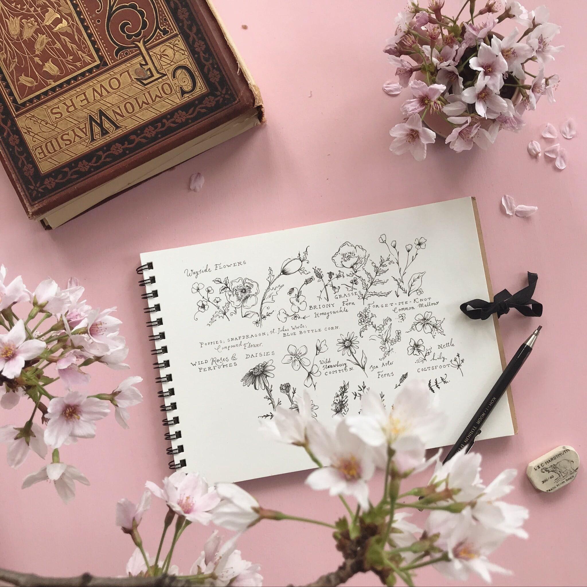 desk-flowers-min.JPG