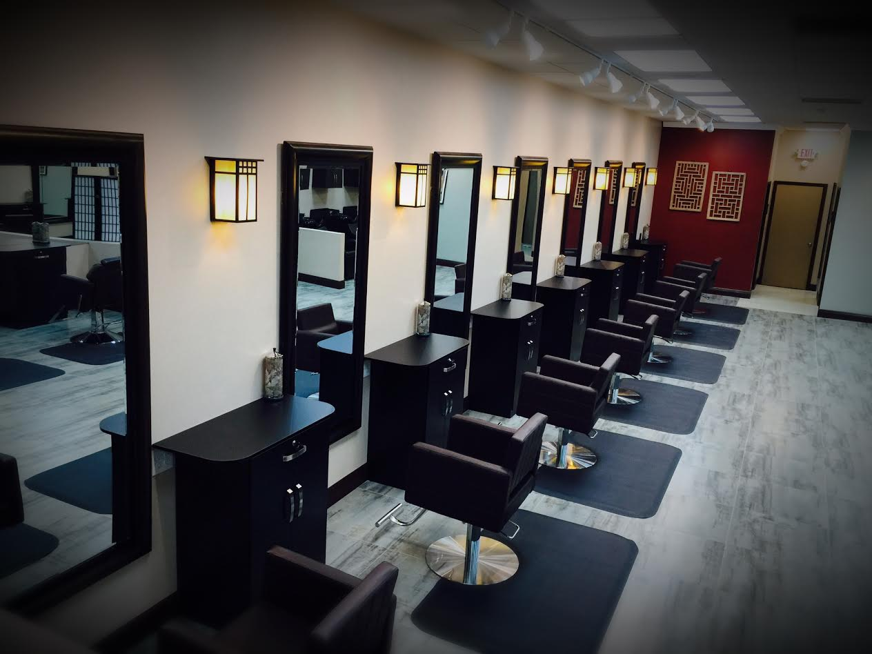 hydra hair salon interior 3.jpg