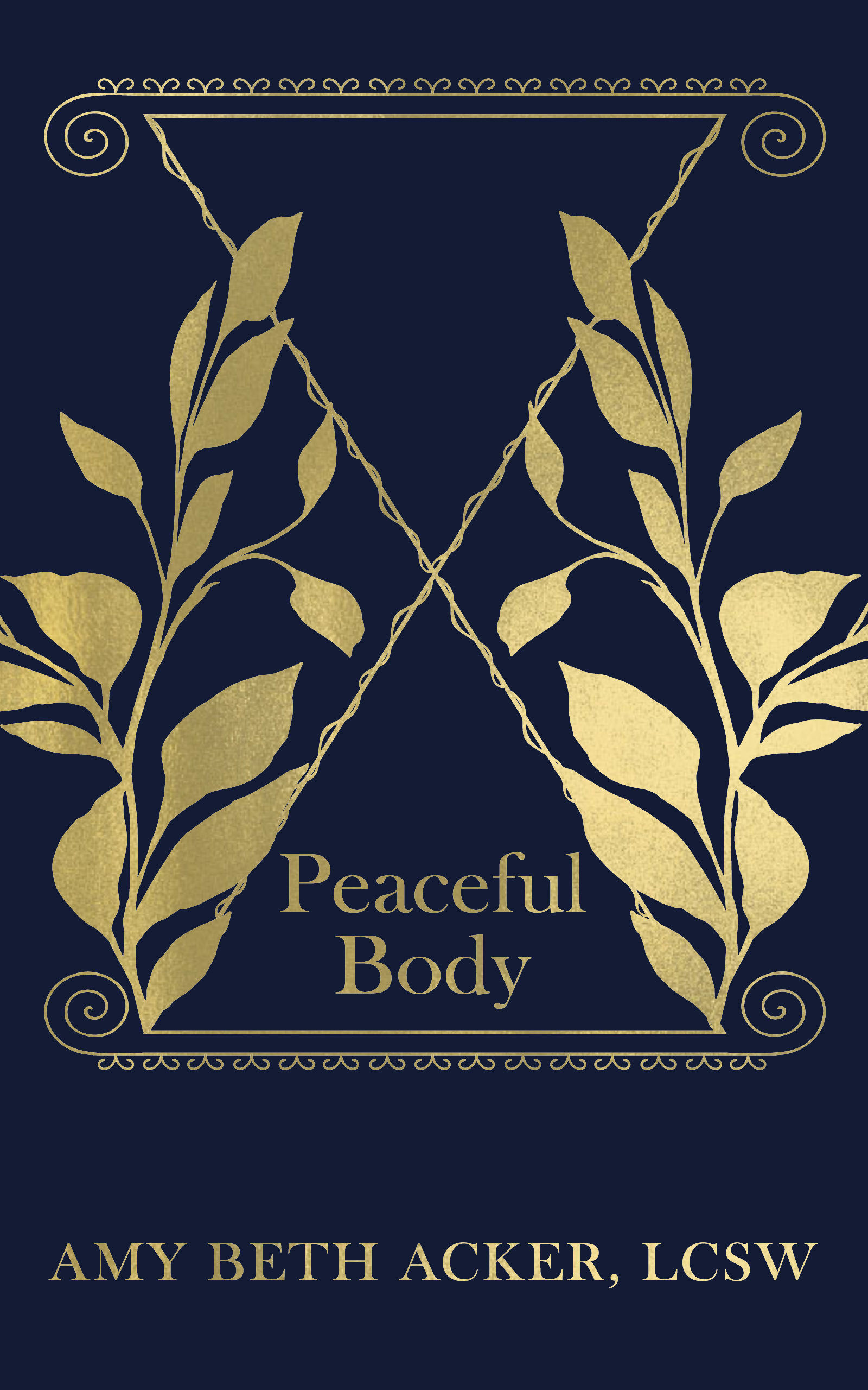 ebook-cover-Peaceful-Body.jpg