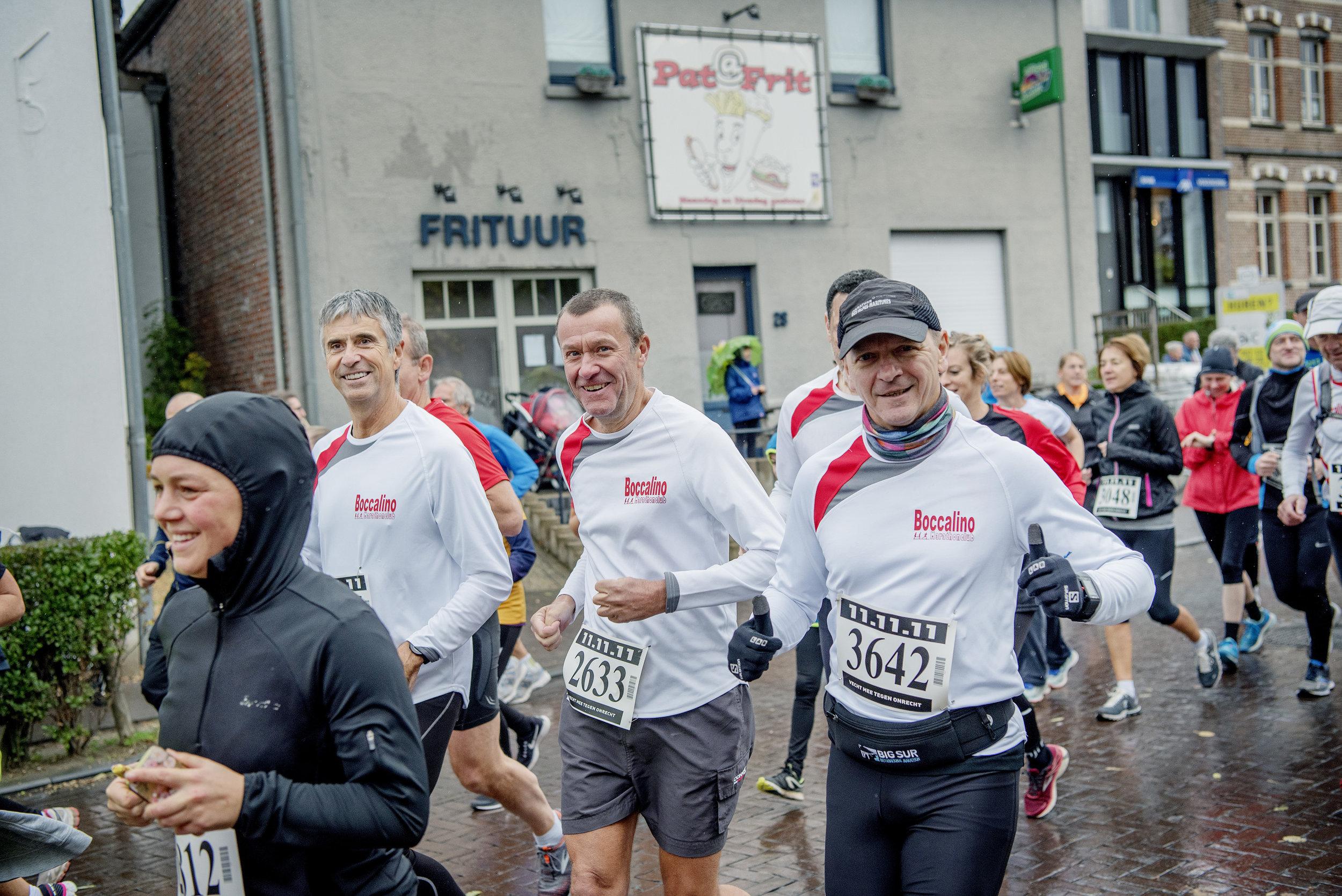 181111_11-11-11_acties_vlaams_brabant_137.jpg
