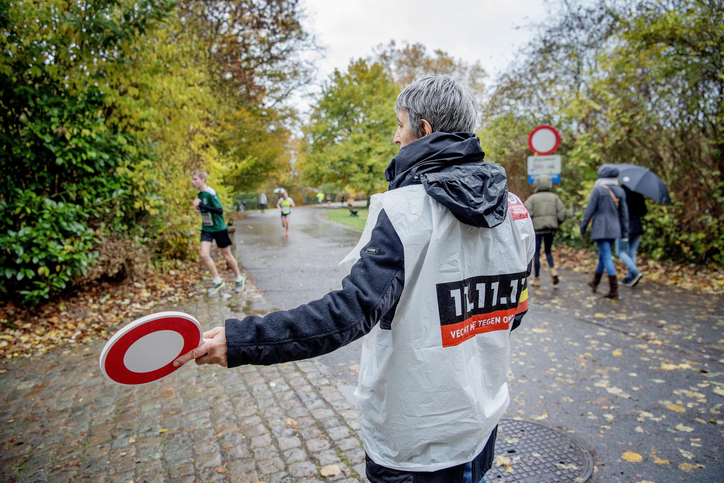 181111_11-11-11_acties_vlaams_brabant_172.jpg