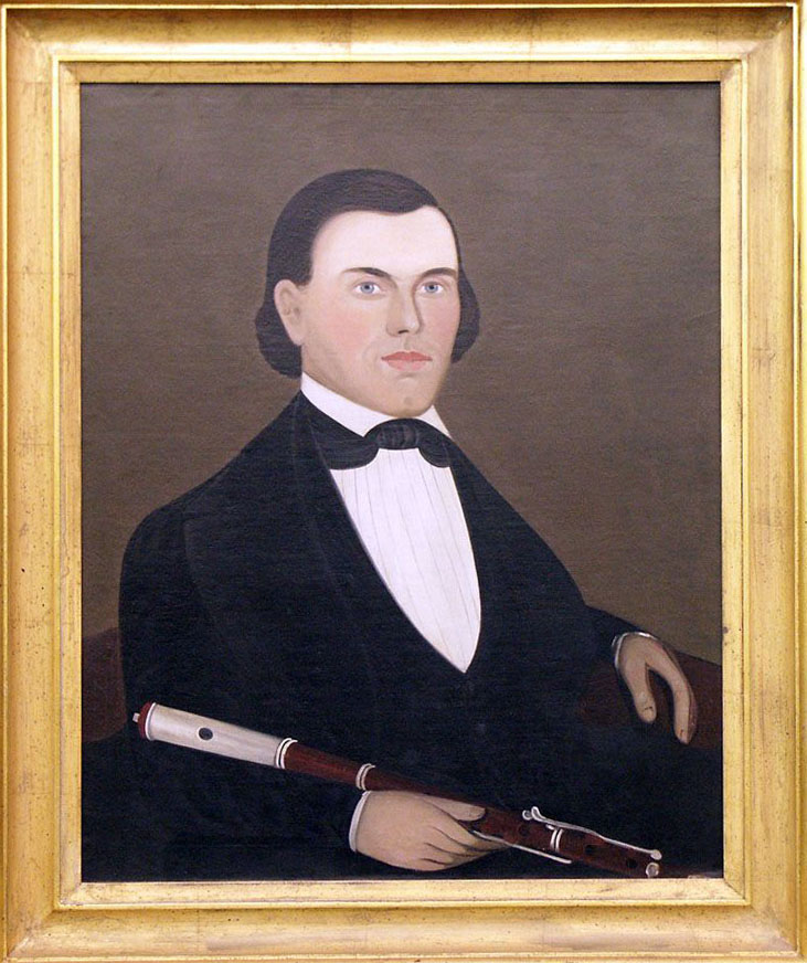 ori_4-Early-19th-C-American-Folk-Art-Portrait-Of-A-Young-Man-Holding-A-Flute-Attributed-Artist-W-M-Pri-http-www-equinoxantiques-com-inventory-T104-lg.jpg