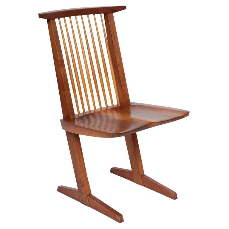 nakashima-conoid-chair-full.jpg