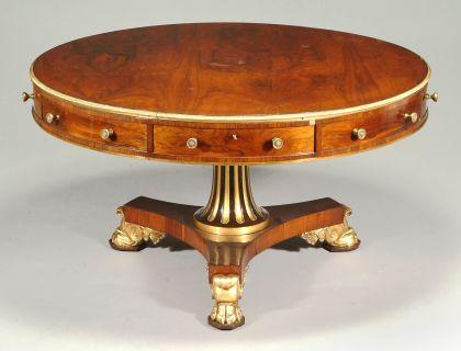 antique-furniture.jpg