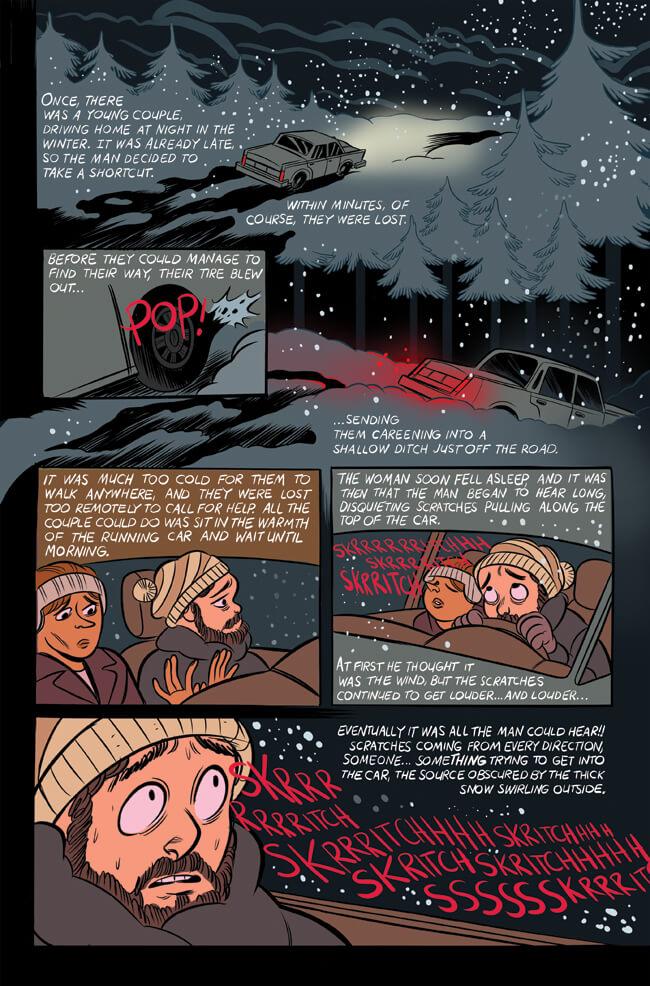 Page11.jpg