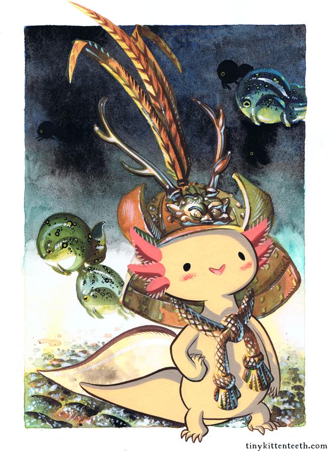 axolotl-samurai-becky-dreistadt.png