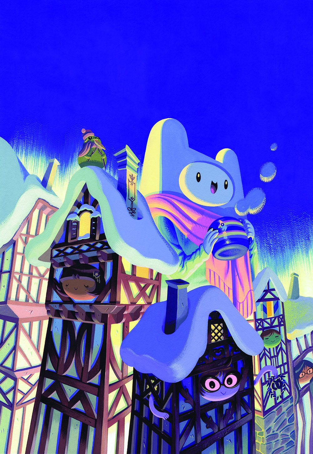 adventure-time-Holiday-Special.jpg