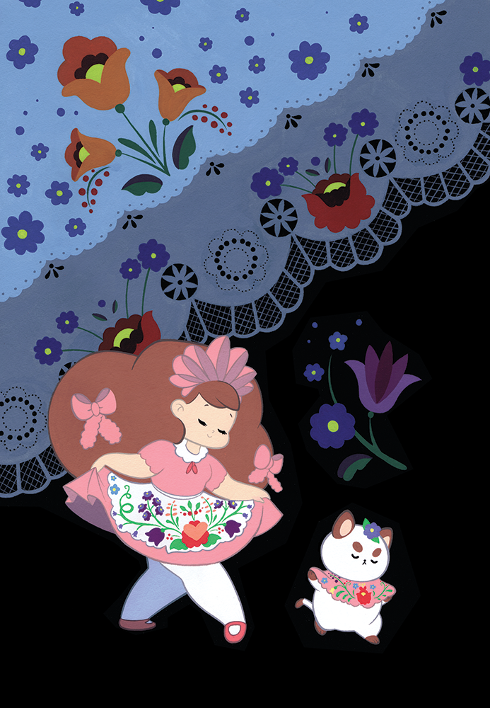 Puppycat-cover.png