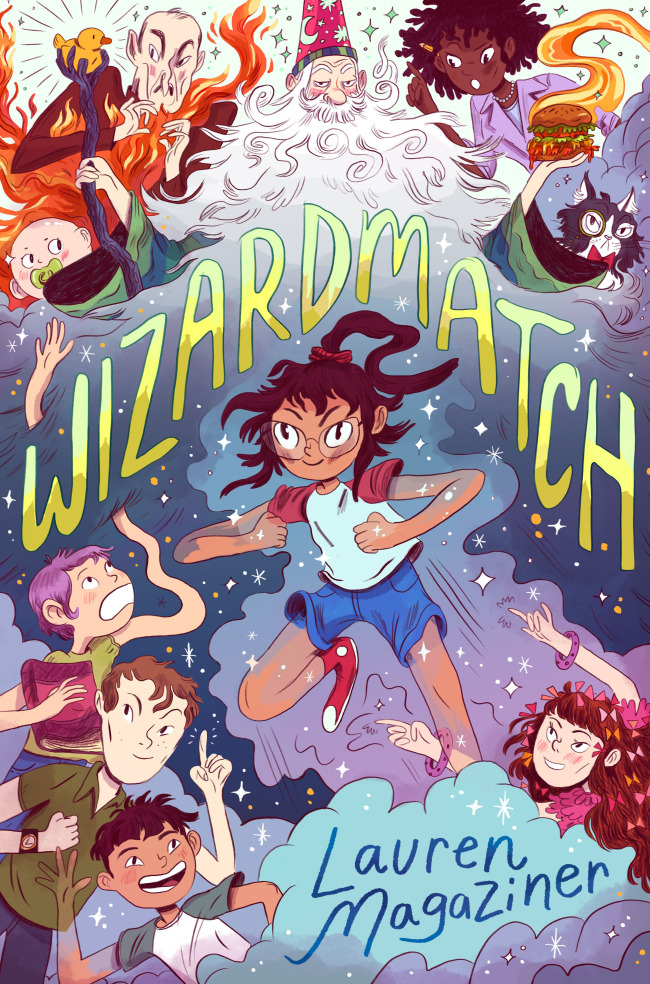 Wizardmatch cover.jpg