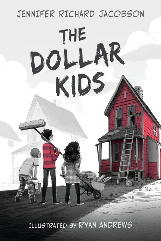 The dollar kids cover.jpg
