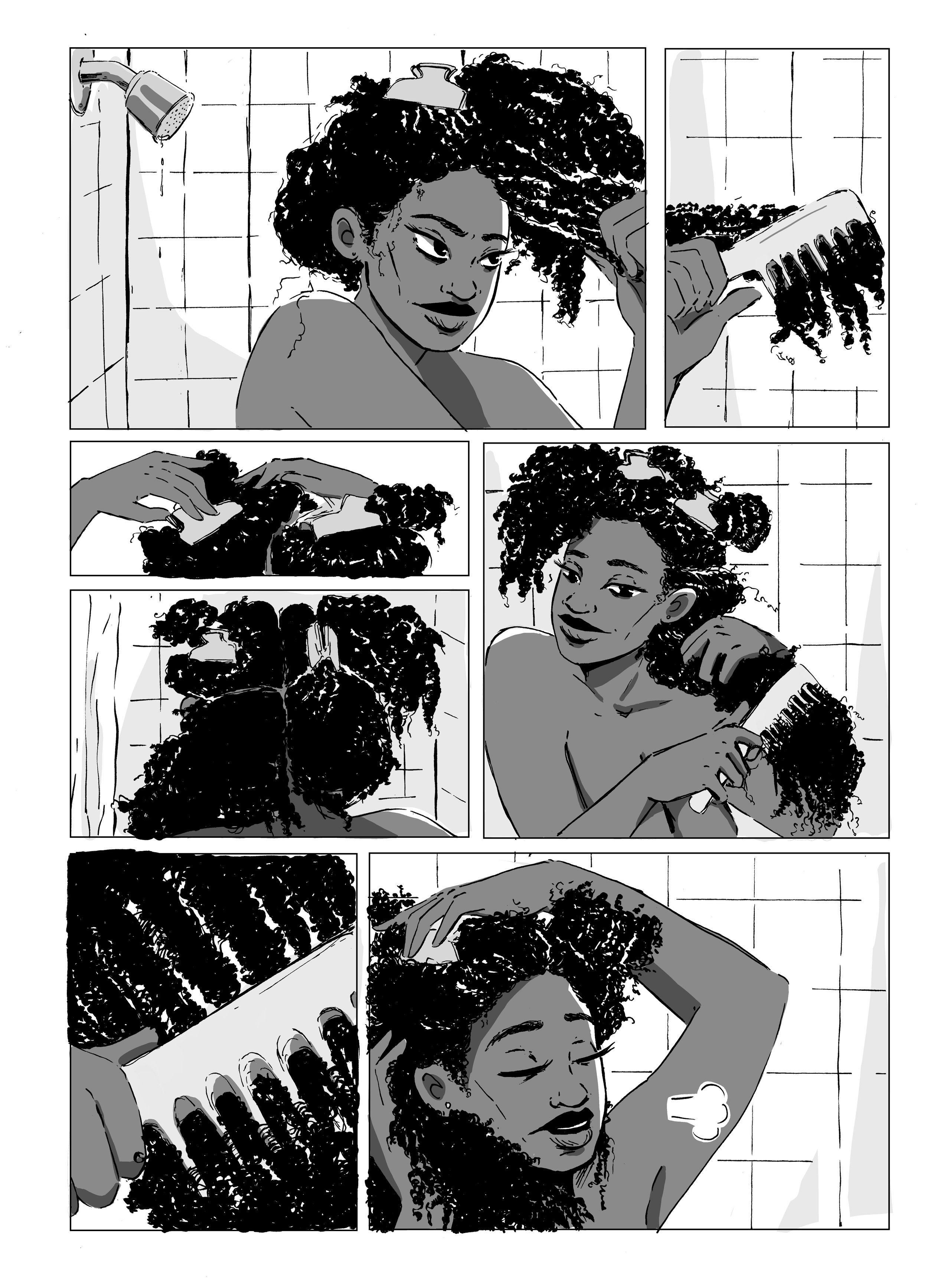 Wash Day Page.jpg