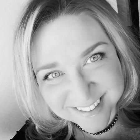 Wendy Mitchell, Principal, Purpose by W.