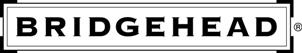 logo-bridgehead-bh-wordmarksmall.jpg