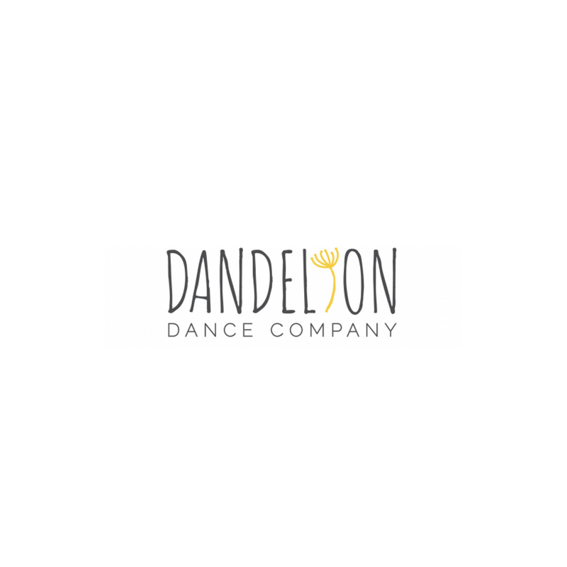 Dandelion Dance   For girls of all backgrounds and abilities to empower their voice, develop empathy, break stereotypes, and discover and explore their creativity.  Ages 5-18  SKills & Interests, Confidence & Esteem    www.dandeliondancecompany.ca