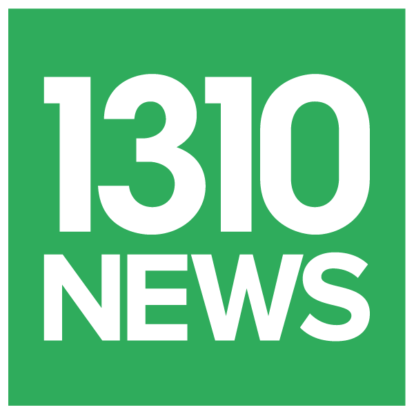 logo_1310_News.png