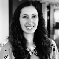 Julia Duffy, Director, Talent Strategy, Pythian/Tehama.io