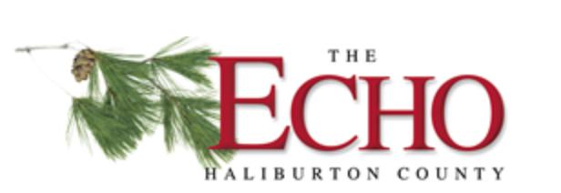 haliburton county echo.png