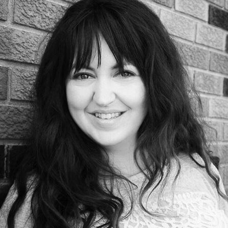 Amanda Kingsley Malo, Educator & Founder, PoliticsNOW