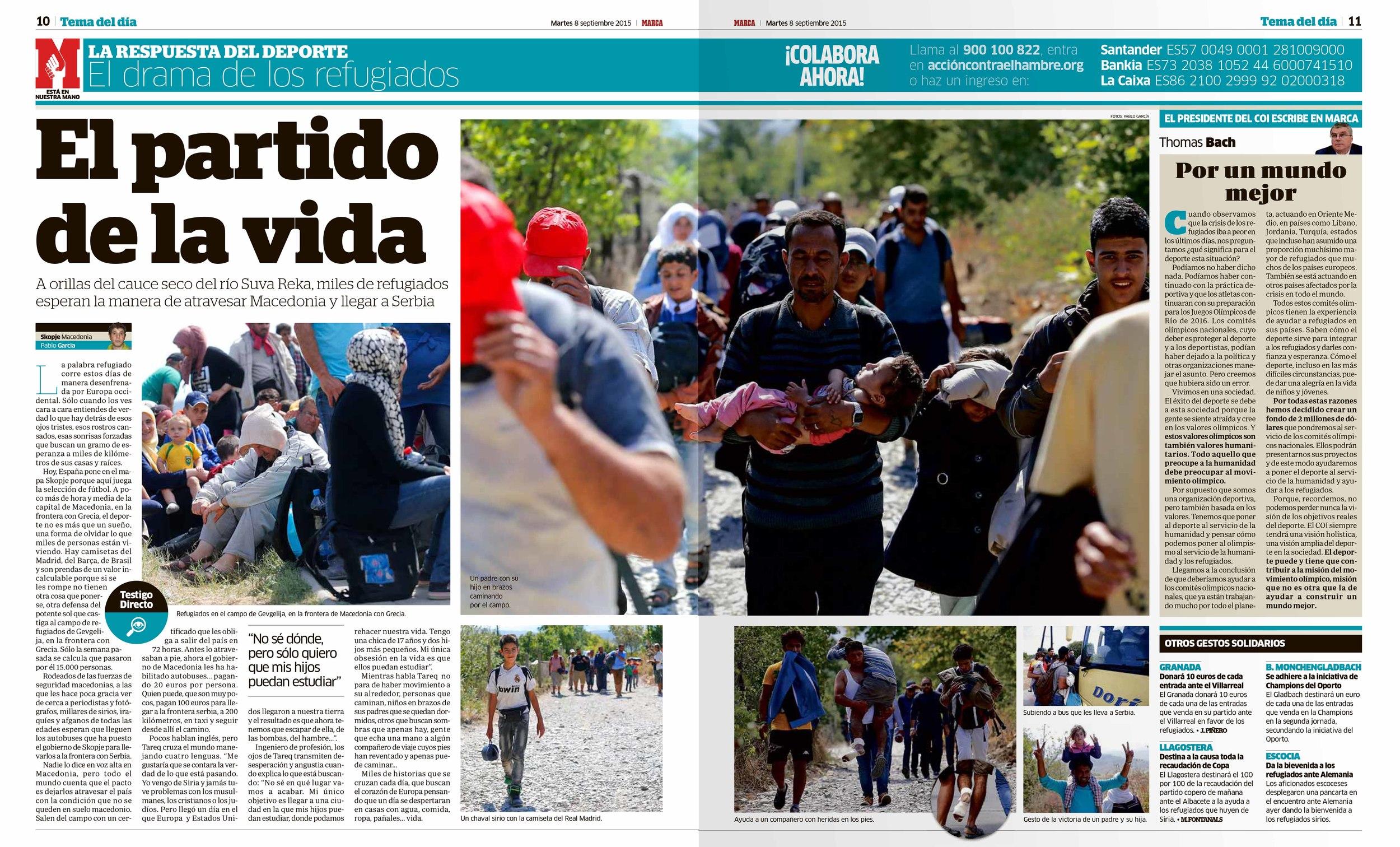 pablogarciadiariomarca