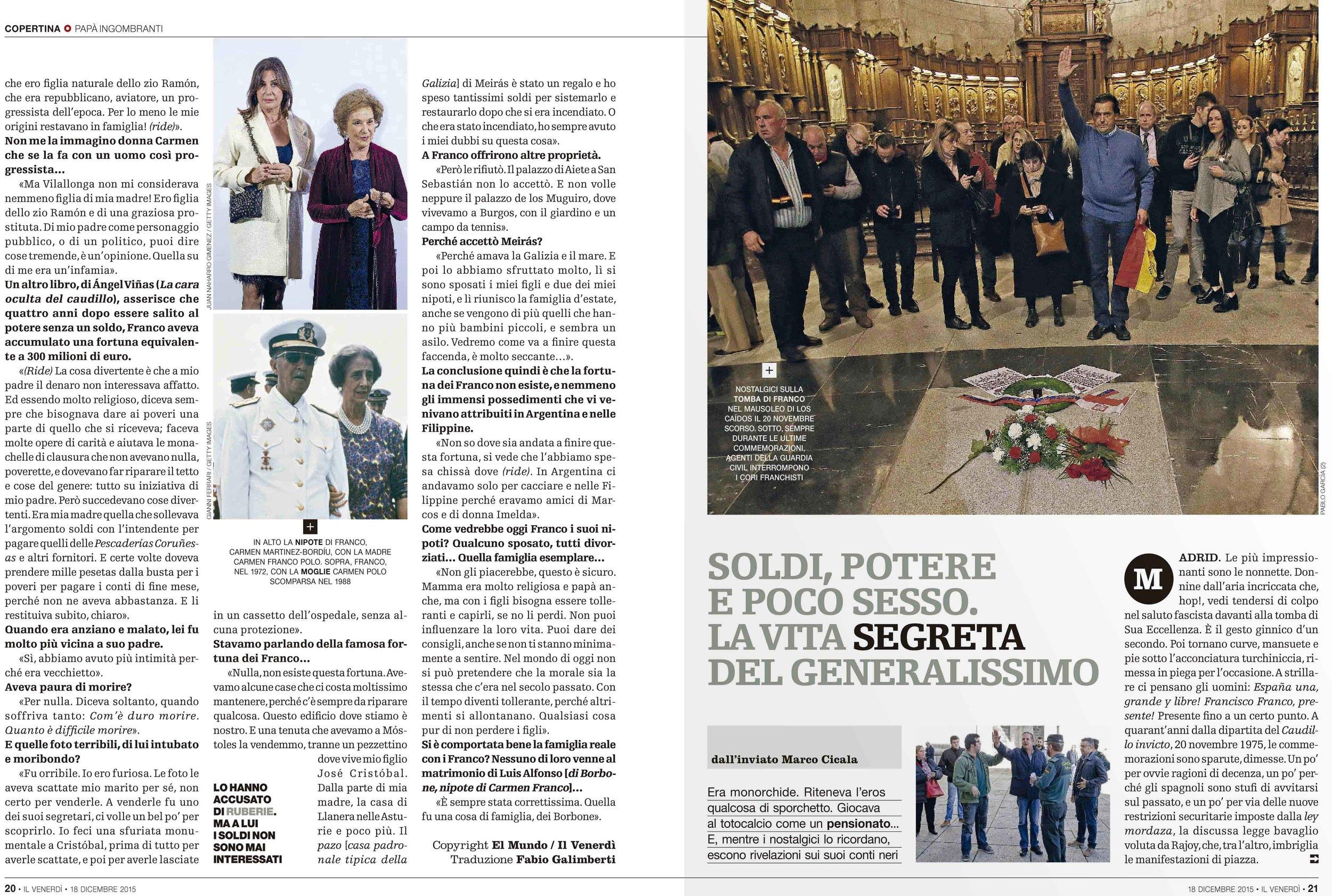 pagina1 copy.jpg