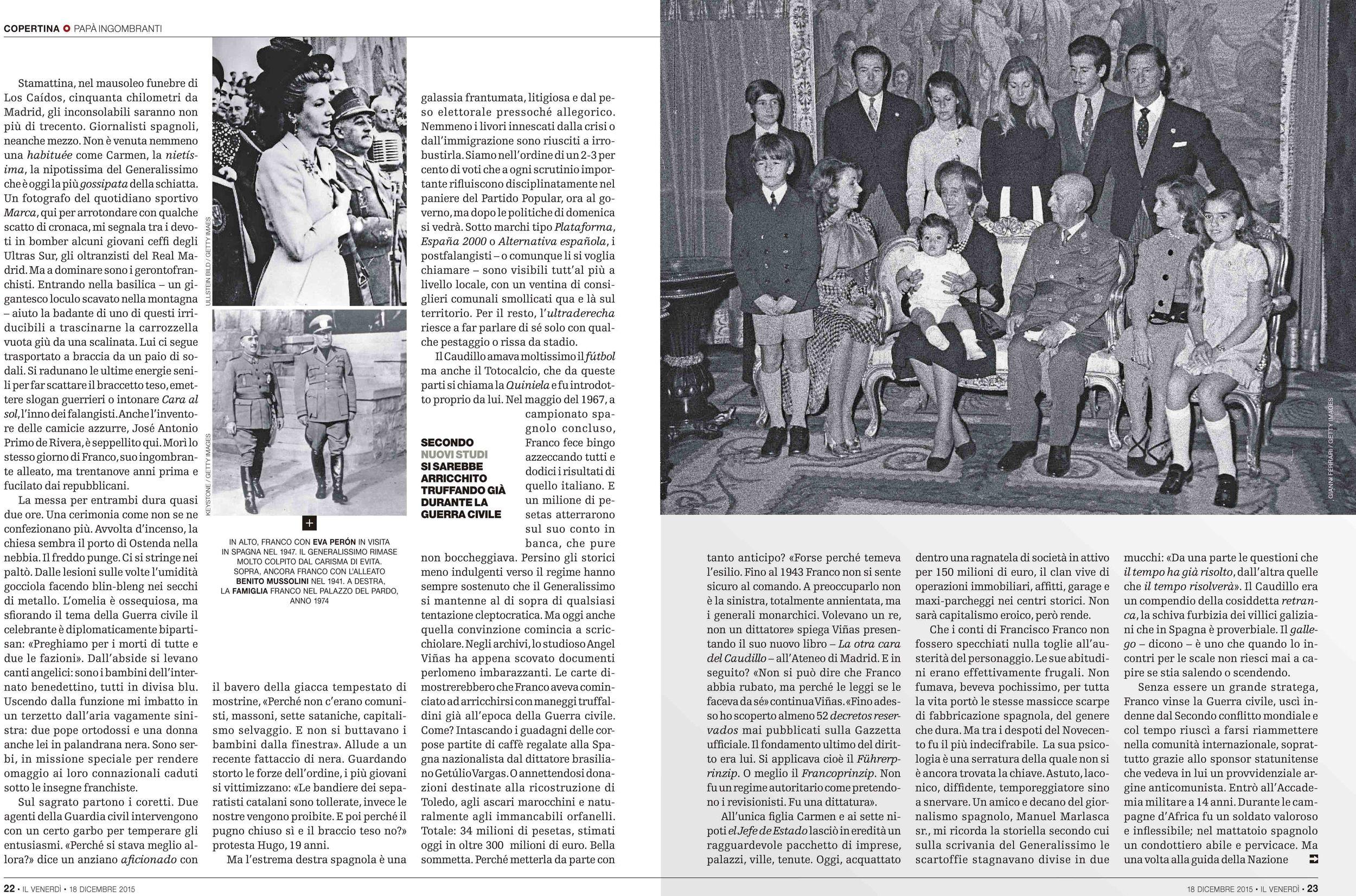 pagina2 copy.jpg
