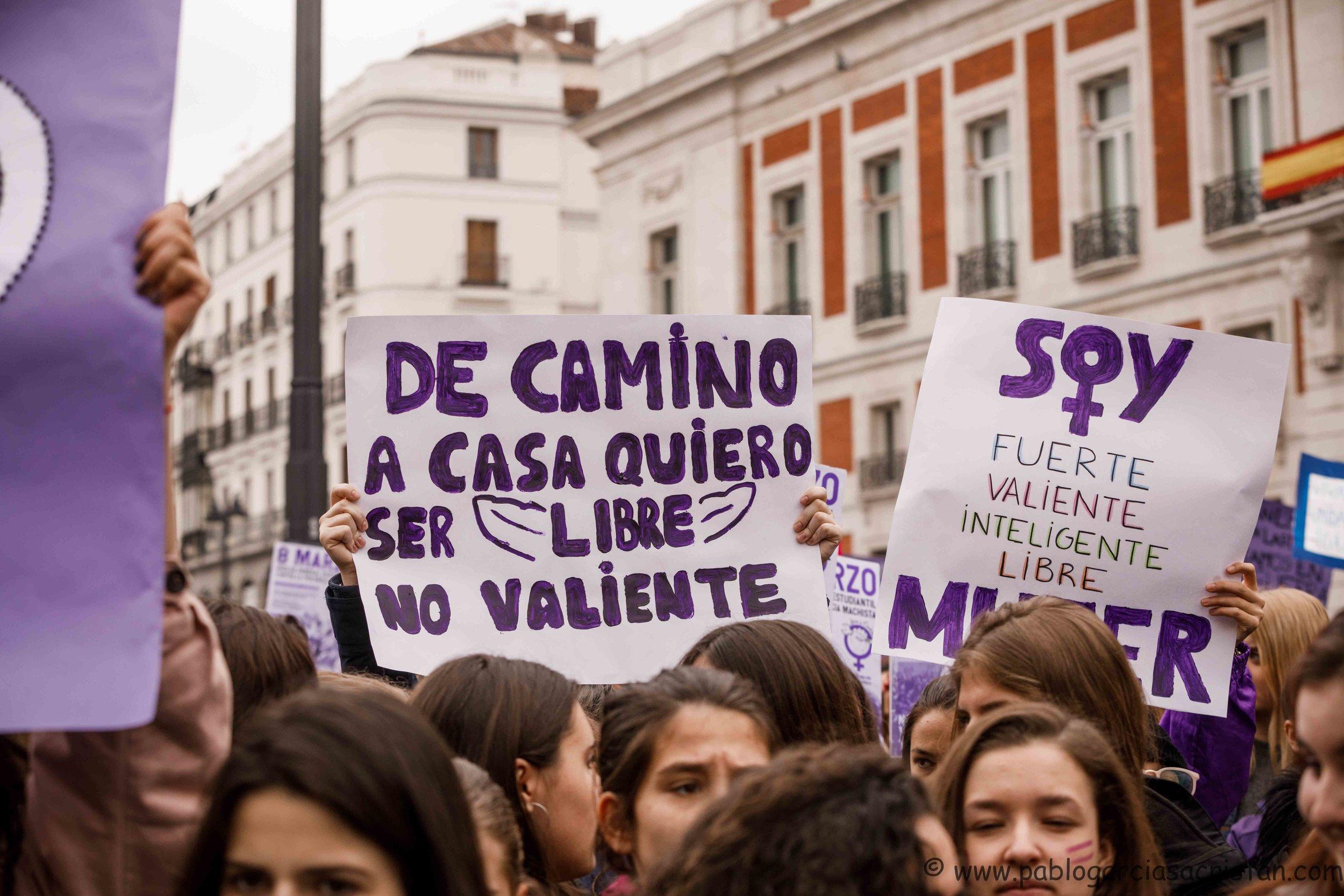Marie-Madrid22.jpg