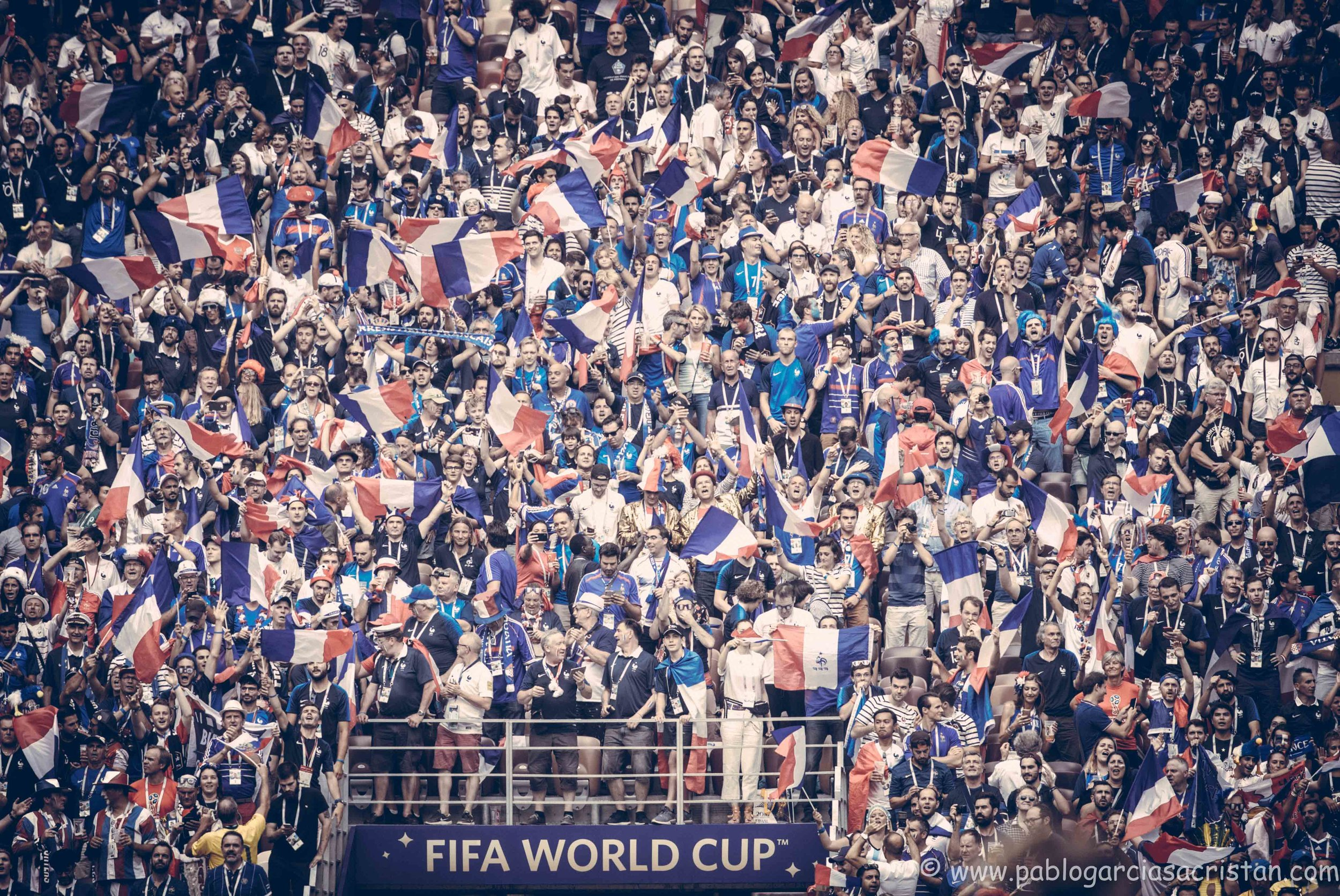 Final del mundial05.jpg