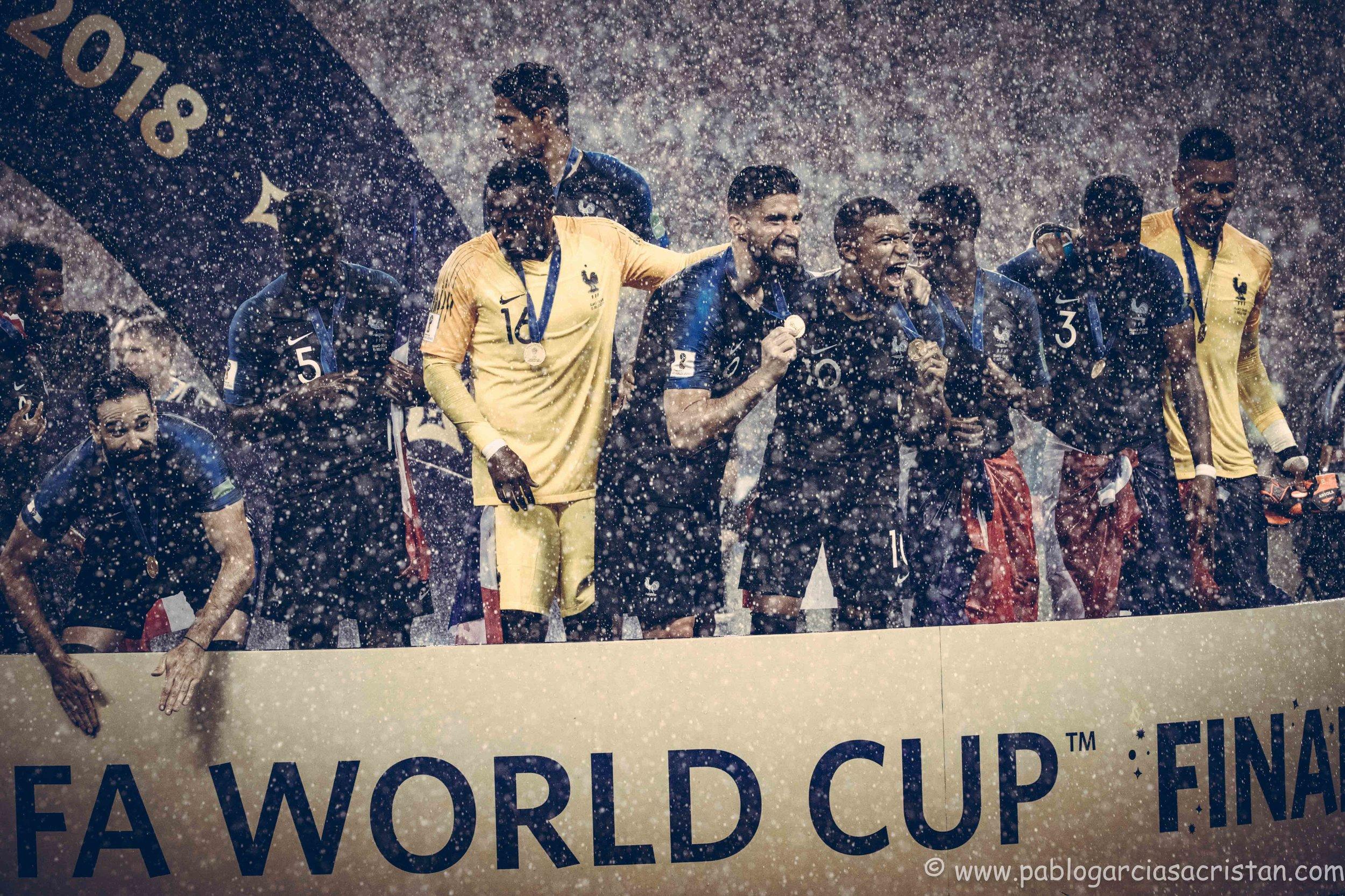Final del mundial26.jpg