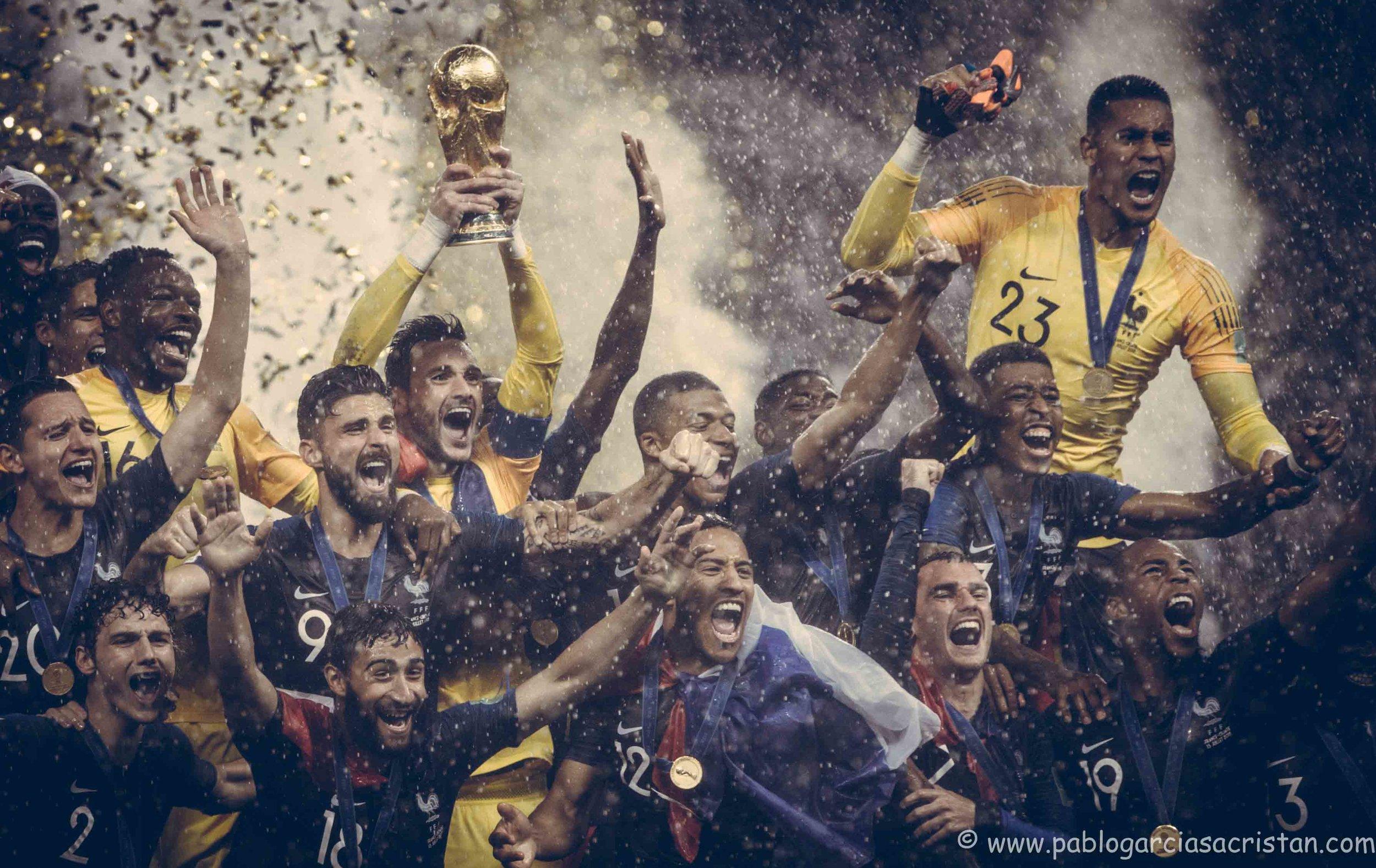 Final del mundial29.jpg