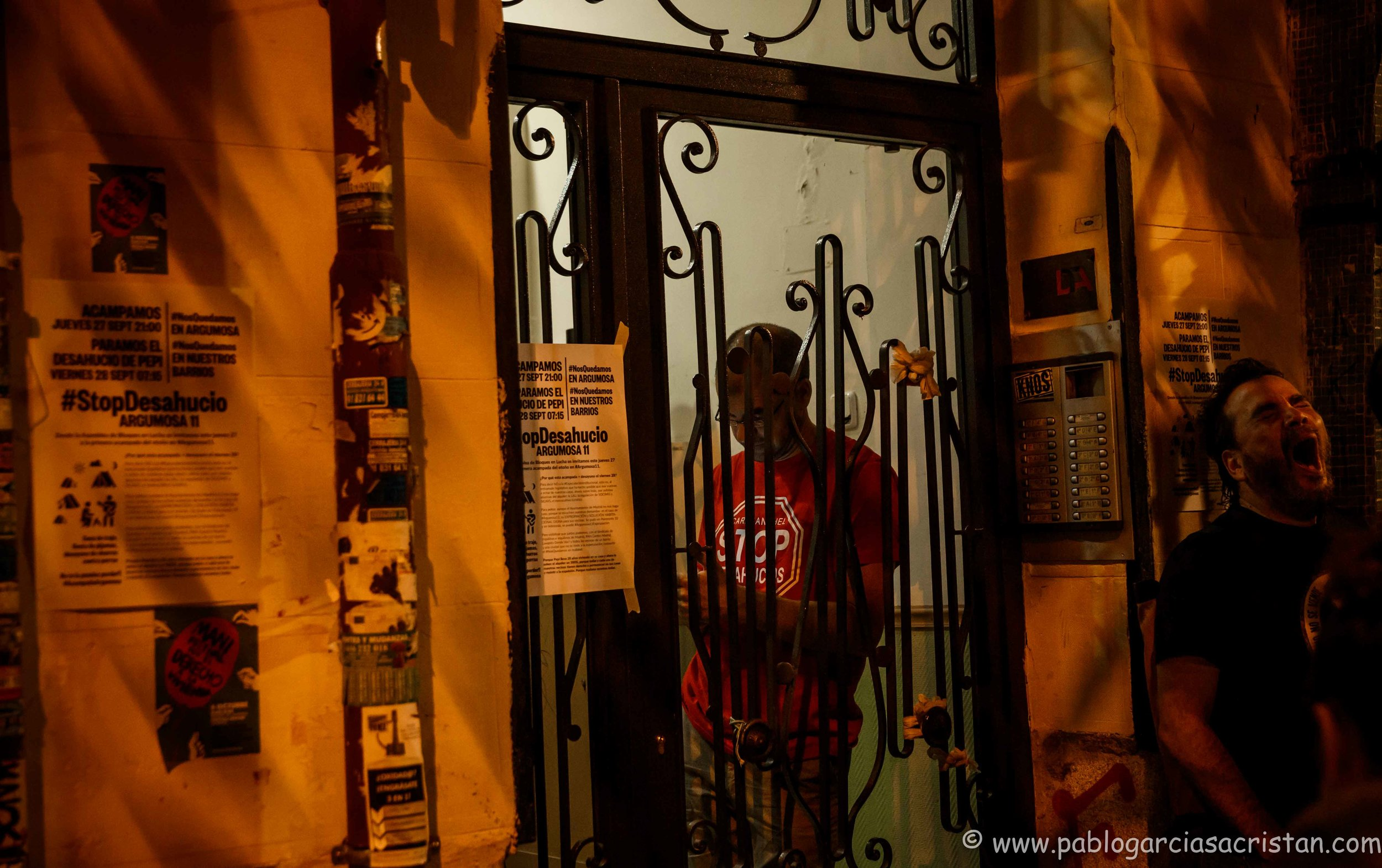 calle argumosa_1.jpg