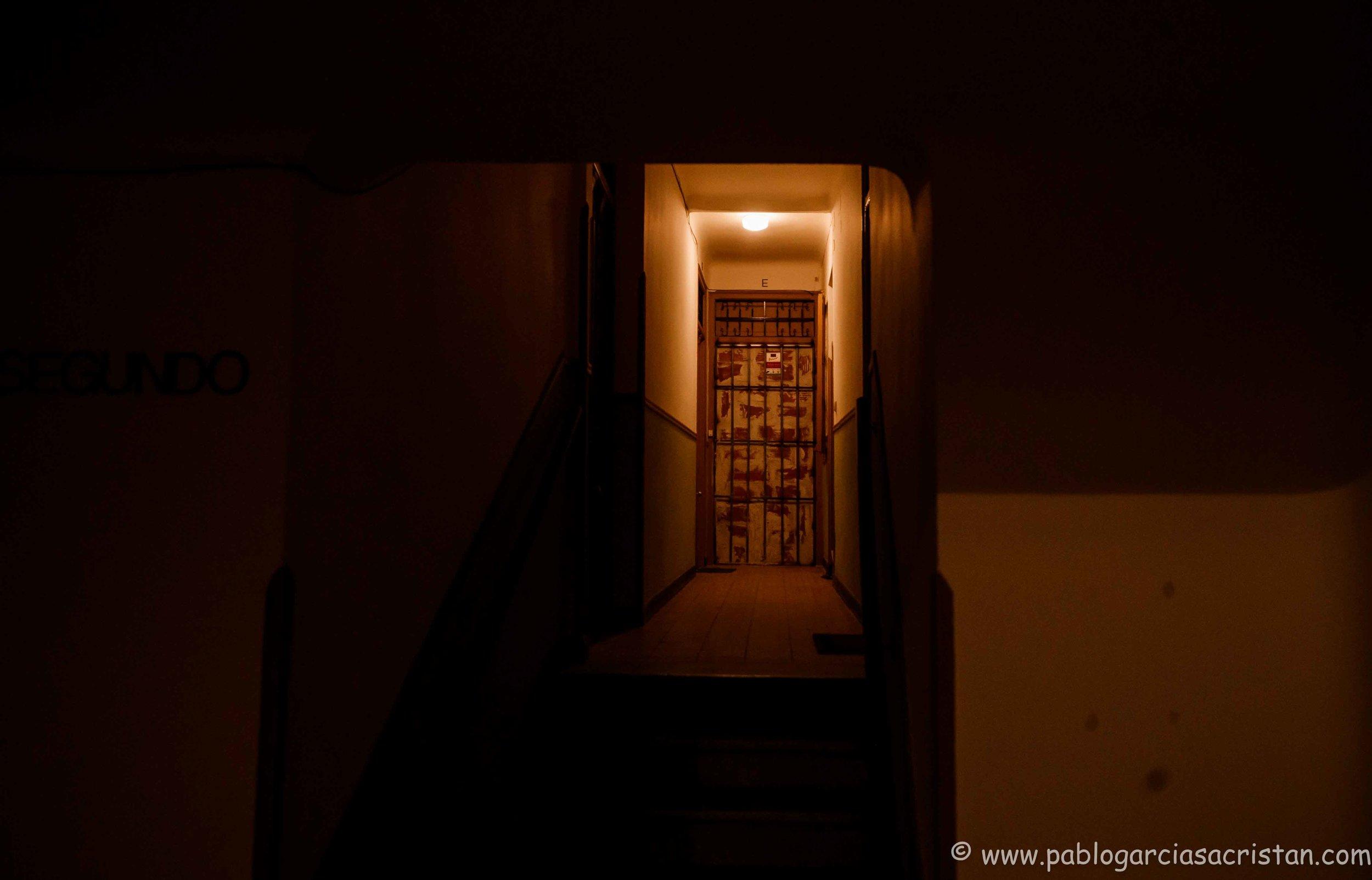 calle argumosa_3.jpg