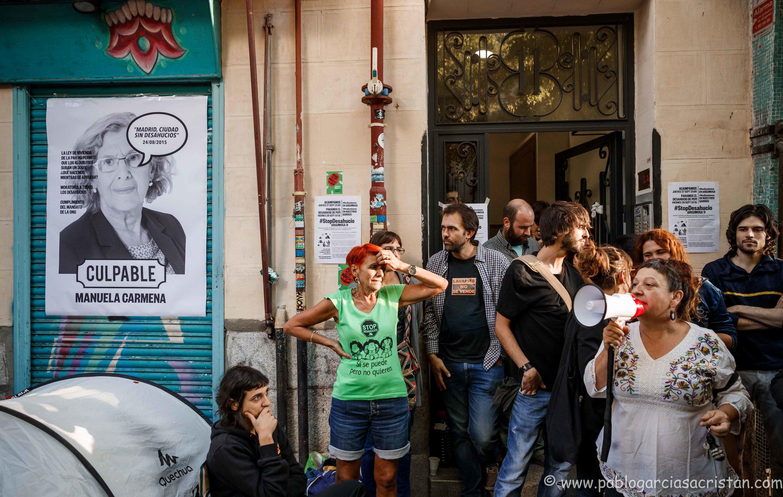 calle argumosa_27.jpg