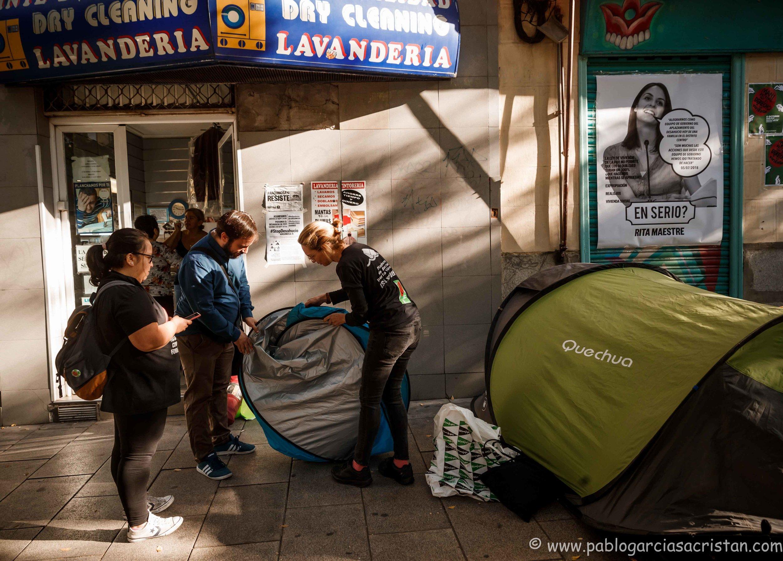 calle argumosa_34.jpg